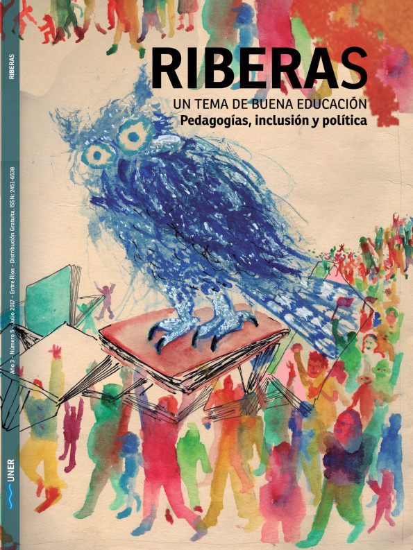 PDF Lectura RIBERAS 5 Prueba final 30.06