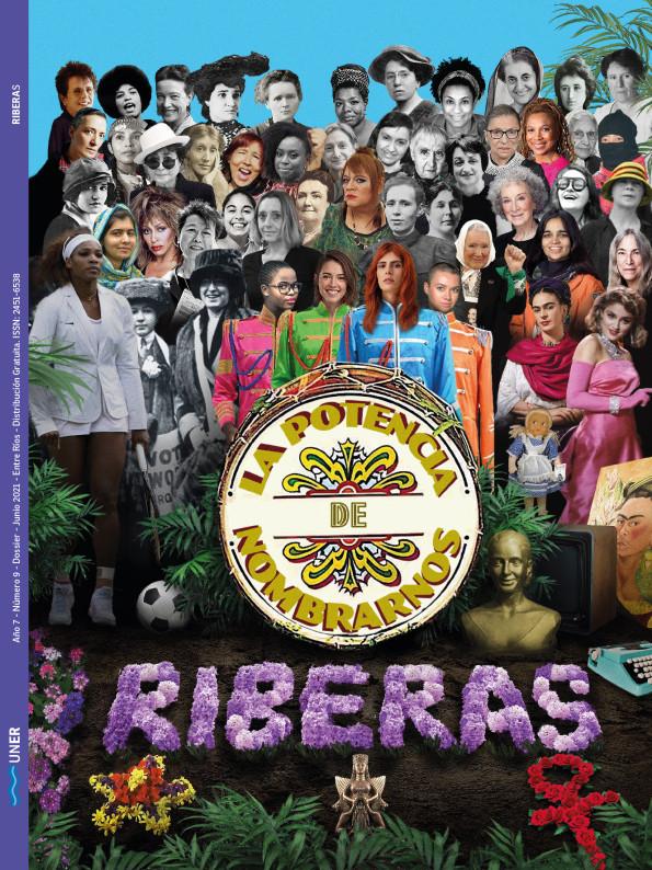 tapa Y CONTRATAPA RIBERAS DOSSIER PARA ISSUU-02