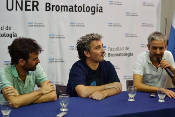 foto principal Ignacio