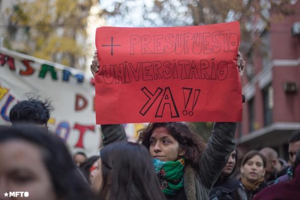 Manifiesto3