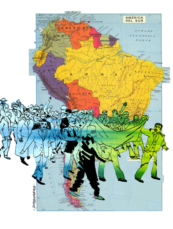 w_Reforma2-y-latino-america