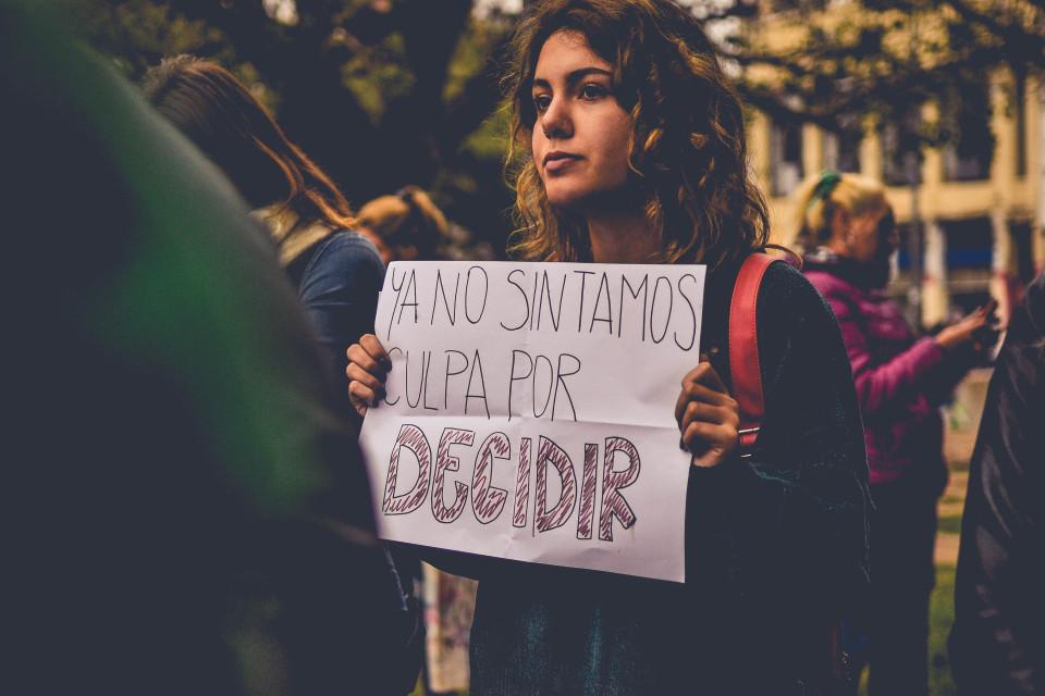 Martes_verde_santa_fe_argentina_33_mayo_pañuelazo_aborto_legal_titi_nicola_periodicas