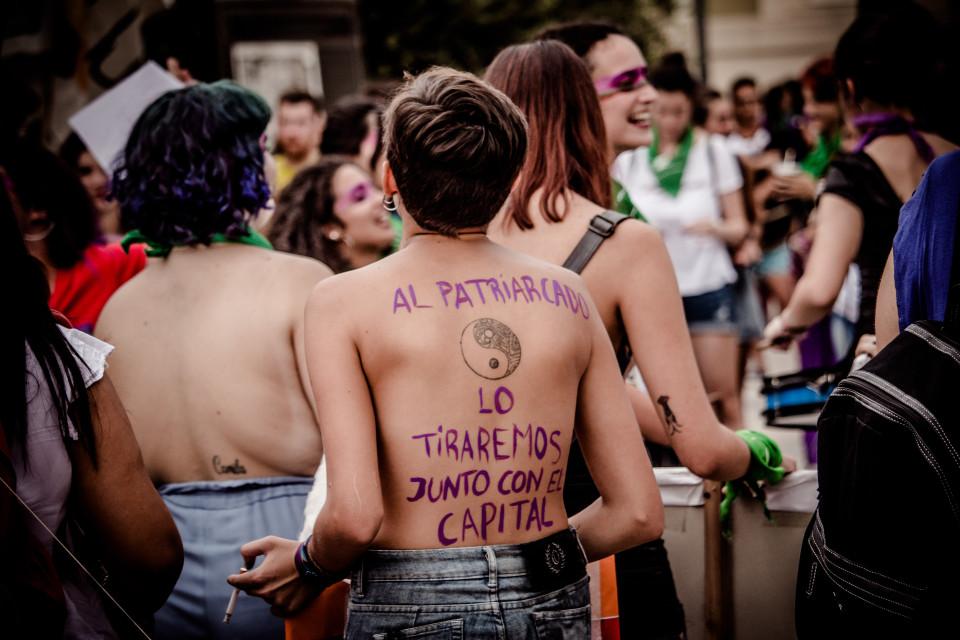 Segundo_Paro_Internacional_de_Mujeres_-_8M_-_Paraná_-_Entre_Ríos-_Argentina_-_Paula_Kindsvater_(1)