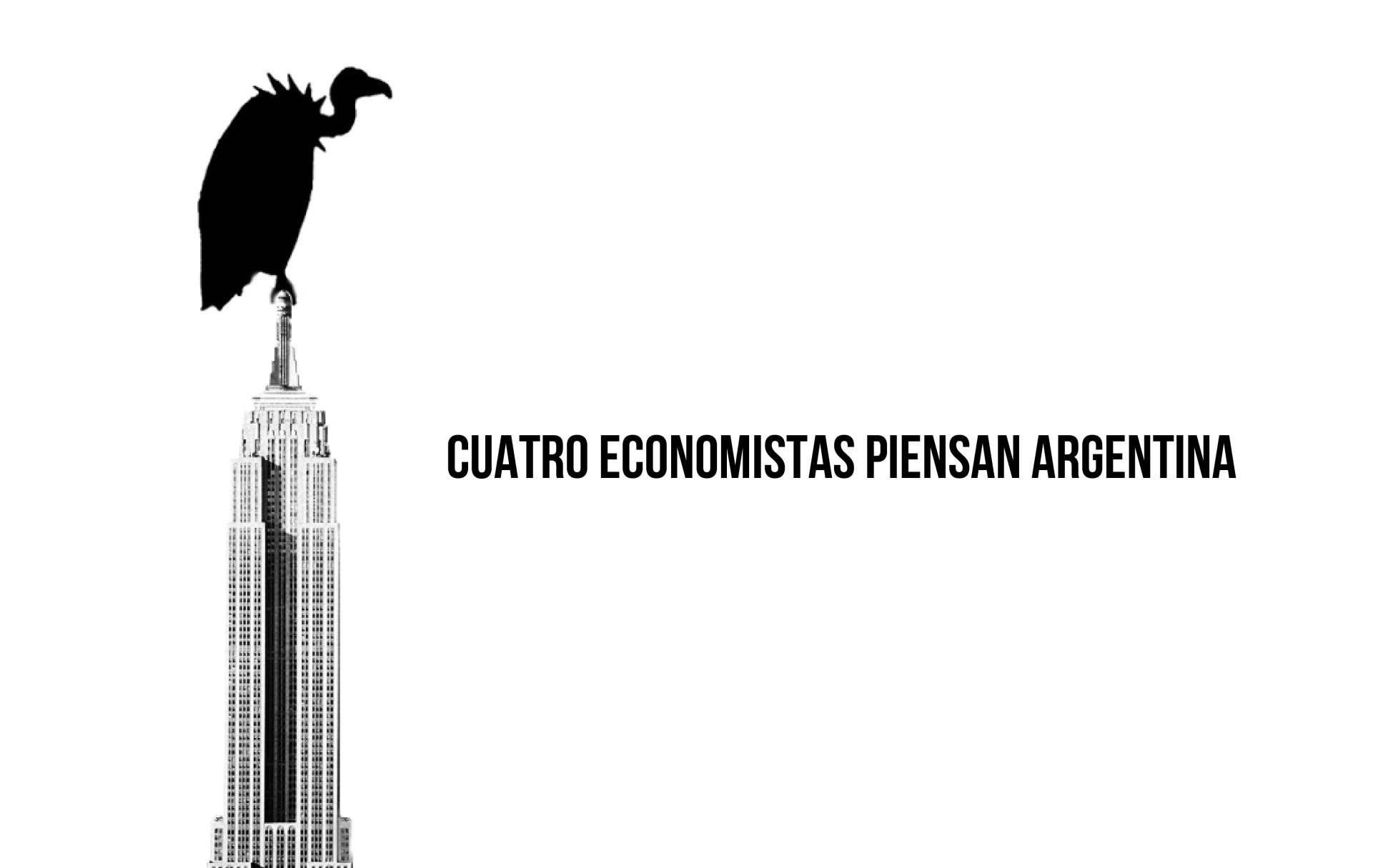 cuatro economistas-02