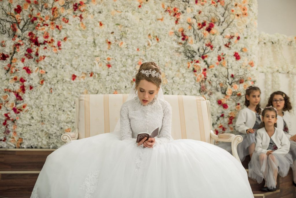 Unorthodox-Netflix-wedding-1024x684