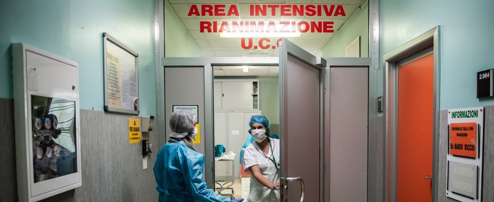 italia medicos AGF