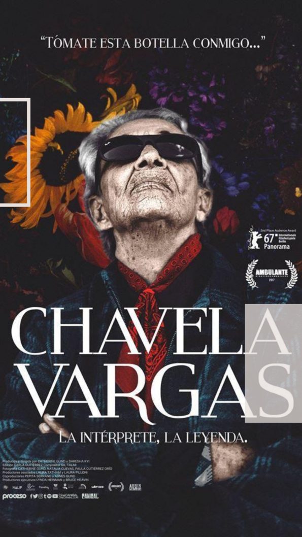 interiores o stories nota chavela 2