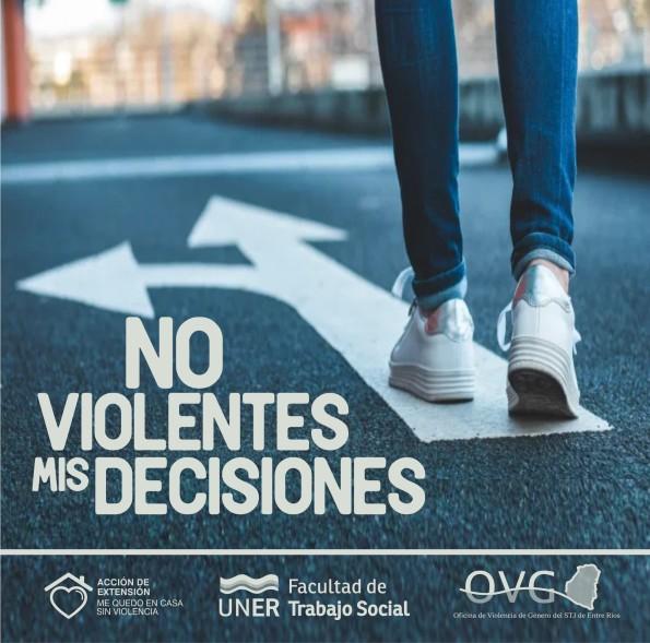 23.-Violencia-contra-la-libertad-reproductiva